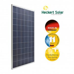 Panou fotovoltaic Mono 325W