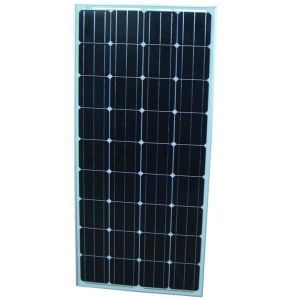 Panou fotovoltaic monocristalin 160W