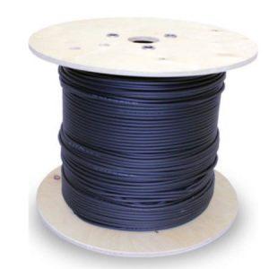 Cablu solar de 4 mm