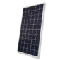 NeMo-Solar